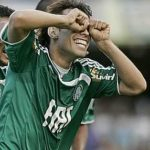 Vídeos de dribles, gol e jogadas de Valdívia no Palmeiras