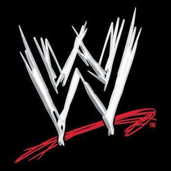 Vídeos de luta livre - WWE