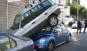 videos-de-mulheres-estacionando-carros