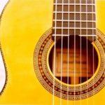 Aprender como afinar violão