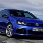 Volkswagen lança o Golf 2012 – Confira suas fotos e preço