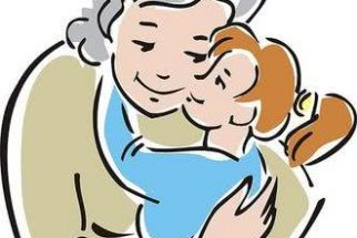 Mensagens para o Dia da Avó