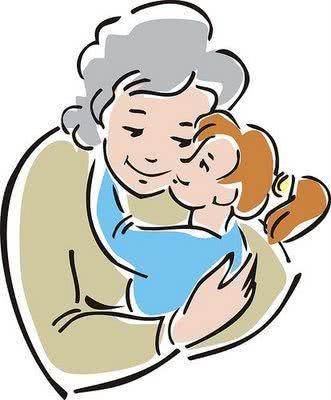 Dia da Avó