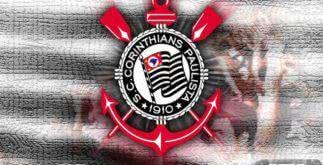 Papel de parede do Corinthians