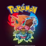 Modelos de convites de aniversário do Pokémon