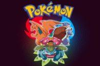 Baixar de jogos do Pokemon grátis