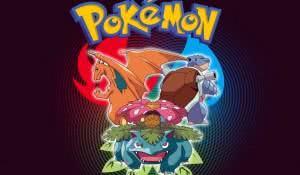 wallpaper-pokemon