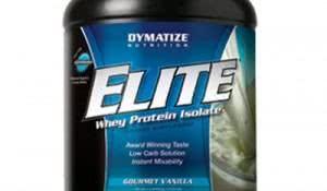 whey-protein-tipos-precos-e-beneficios