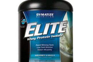 Whey Protein: tipos, preços e benefícios