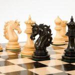 Jogos de xadrez para você baixar grátis