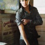 Fotos e papeis de parede do Zac Efron